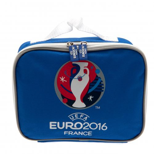 Euro 2016 Lunch Bag