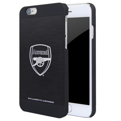 Arsenal F.C. iPhone 6 / 6S Aluminium Case